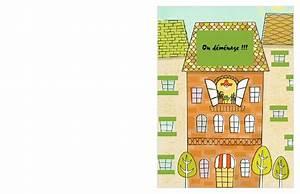 Cartons De Déménagement Gratuit : carte invitation cremaillere gratuite imprimer zf41 ~ Melissatoandfro.com Idées de Décoration