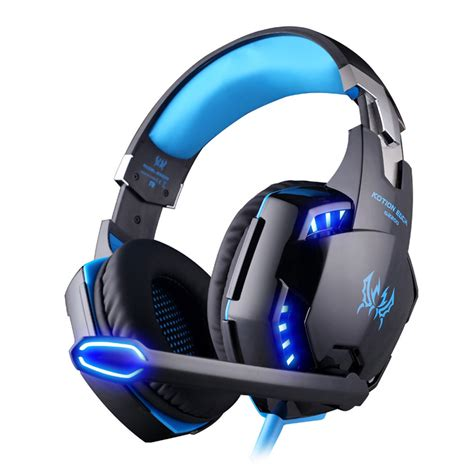 2m usb 3 0 kotion each g2200 usb 7 1 surround sound vibration gaming