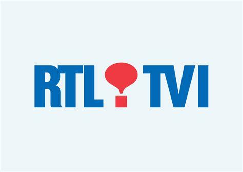Rtl Tvi Vector Art & Graphics