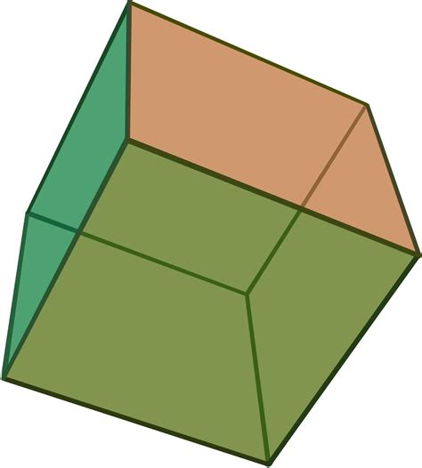 Cube Wiktionary