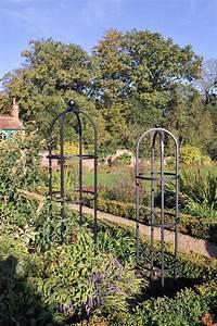Rankhilfe Rosen Freistehend : rosenobelisk the garden shop ~ Orissabook.com Haus und Dekorationen