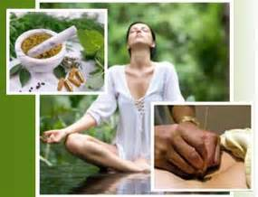 Major Reasons to Choose Holistic Medicine over Traditional Medicine Natural therapies