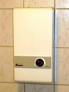 Warmwasser Durchlauferhitzer Kosten : durchlauferhitzer wikipedia ~ Bigdaddyawards.com Haus und Dekorationen