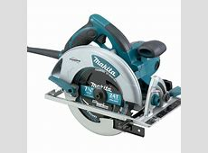 Best Circular Saws Ratings & Comparison 2018