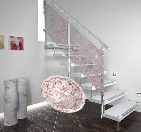 home design decorating ideas modern minimalist staircase designs  decorating ideas