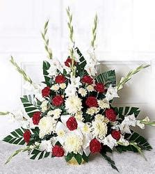 florist fresh flowers flower delivery lawton