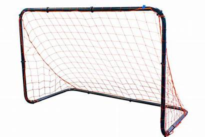 Soccer Goal Walmart Portable Steel 6ft