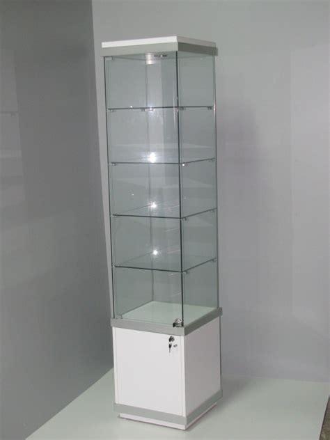 vitrina  bisuteria reloj lentes tiendas bs
