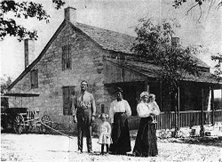 Homes  Sale Fredericksburg Tx