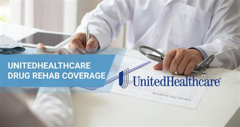 Instead, it has different models for targeted populations. United Healthcare Coverage For Drug Rehab: Insurance Plans