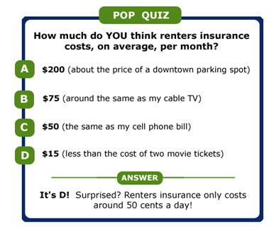 Renters Insurance Funny Sayings  Bing Images. Beneva Lakes Healthcare And Rehab Center. Philadelphia Eagles Injury Report. Narrow Casement Windows It Services Definition. Drug Rehabs In California Ultrasound Of Twins. Arizona State Online Masters. Education Policy Graduate Programs. Best Reward Credit Cards 2013. Sign In To Office 365 Email Pep Showbiz News