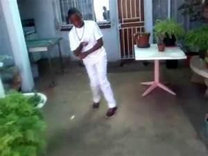 skhothane king of kwasa stress - YouTube