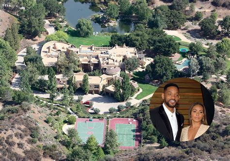 Casa Will Smith by Will Smith 46 Y 43 La Mansi 243 N De La Loc