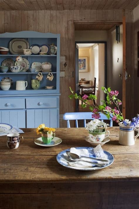 24 Best Images About Irish Cottage Interiors On Pinterest