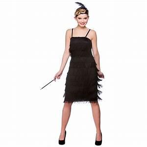 20er Jahre Outfit Damen : kost m 1920er jazzy flapper damen 20er jahre charleston outfit ebay ~ Frokenaadalensverden.com Haus und Dekorationen