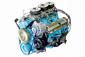 Test Stand Engine Diagram Pontiac