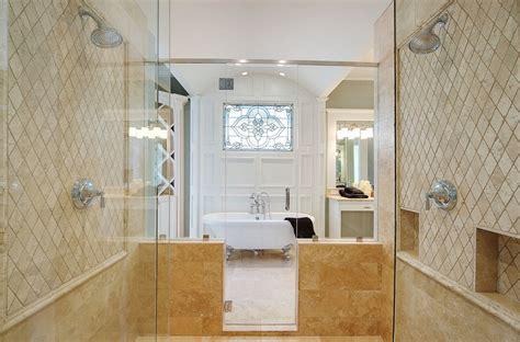 travertine bathroom ideas travertine bathroom ideas going beyond