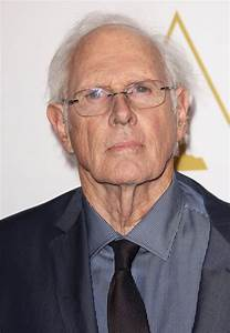 Bruce Dern Picture 35 - The 86th Oscars Nominees Luncheon ...