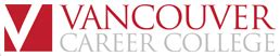 vancouver career college leading directory  career