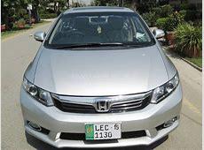 New Used Honda Civic Cars Find Honda Civic Cars For Sale