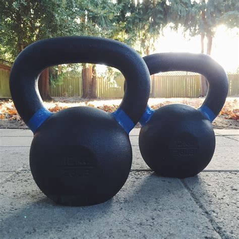 kettlebell workout pregnant pregnancy exercises