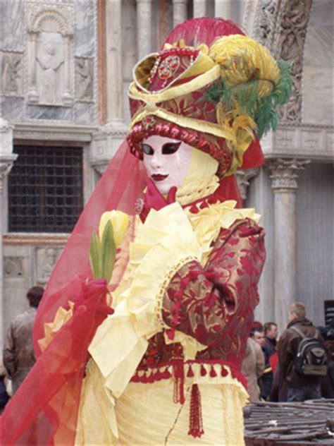 zeitgeist am boden die renaissance venedig für anfänger karneval