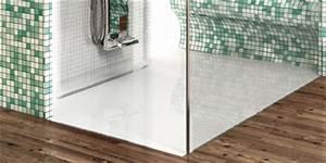 Bodengleiche Dusche Gefälle : duschen sanit r bad fliese innenausbau bauen renovieren f r bauherren und ~ Eleganceandgraceweddings.com Haus und Dekorationen