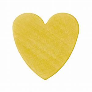 Namenskette Auf Rechnung : motivperle herz in gelb deine schnullerkette deine schnullerkette geschenke mit wunschnamen ~ Themetempest.com Abrechnung