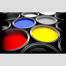 Steps To Spot Quality Paint