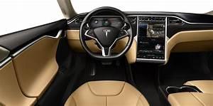Model S Signature Performance | Tesla Motors | Tesla model s, Tesla model, Tesla interior