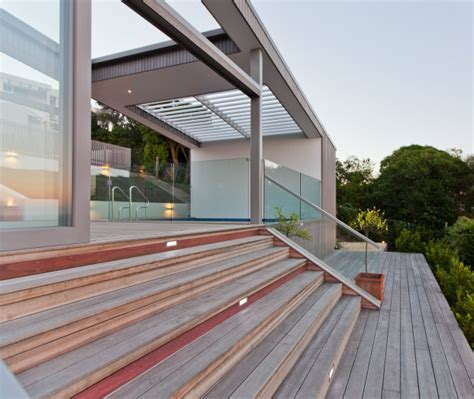 tiger wood decking nz bbs heavy hardwoods for landscape decking bbs timbers