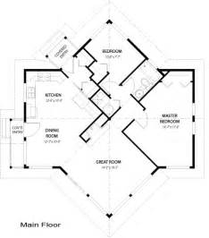 plans for house house plans kestrel linwood custom homes
