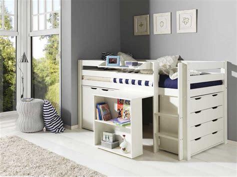 Ikea Schreibtisch Im Schrank