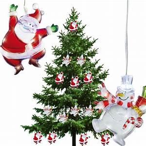 Weihnachtsmann Deko Aussen : led au en weihnachts deko lichterkette schneemann ~ Orissabook.com Haus und Dekorationen