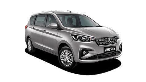 2019 Suzuki Ertiga by 2019 Suzuki Ertiga Prices Features Specs