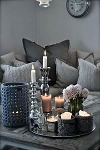 Moderne Wohnzimmer Wie Knnen Wir Minimalistisch