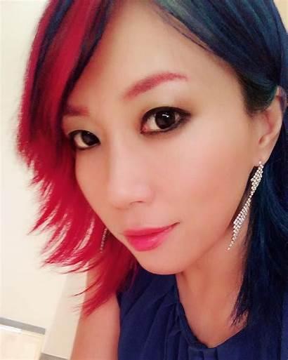 Asuka Wwe Wrestling Wallpapers 99dvd Japanese