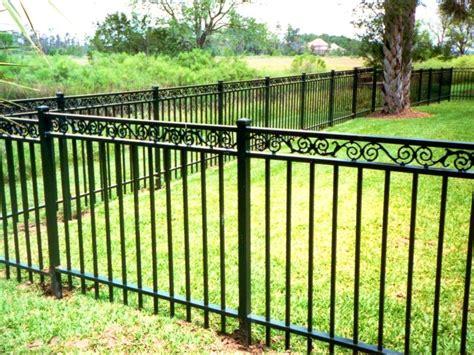 lowes garden fencing garden fencing lowes bestsciaticatreatments