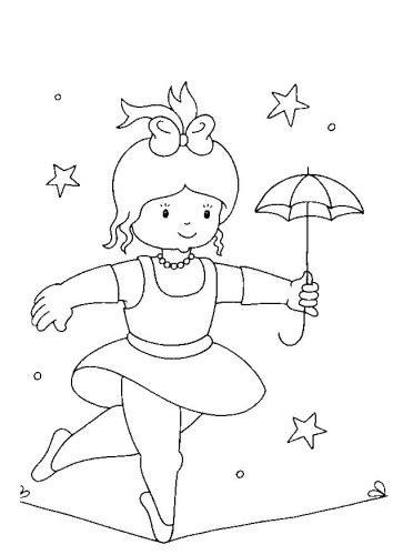 disegni per bambini di 5 anni da colorare 4 5 anni immagine da colorare n 7993 cartoni da colorare