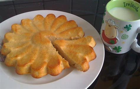 g 226 teau au yaourt recette dukan pp par capucine11 recettes et forum dukan pour le r 233 gime dukan