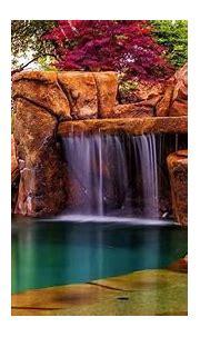 Wallpapers Beautiful Places - WallpaperSafari