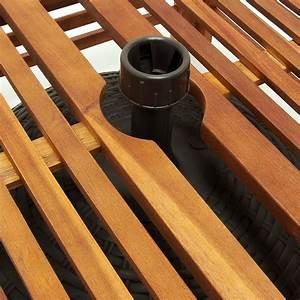 Rolladenkasten Abdeckung Holz : sonnenschirmst nder schirmst nder sonnenschirm abdeckung holz schirm st nder ebay ~ Yasmunasinghe.com Haus und Dekorationen