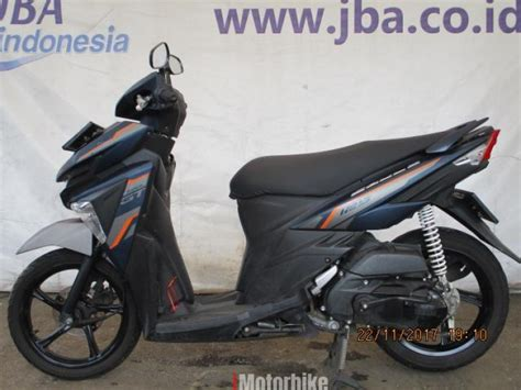 Soul Gt Aks Image by Yamaha Mio Soul Gt 125 All New Aks Sss Bekas Sepeda