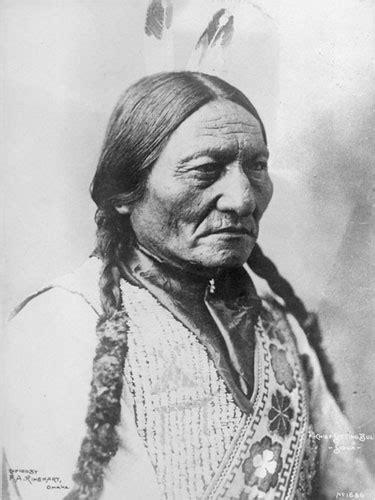wifes lakota rosebud native american background