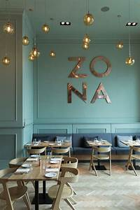 Best 25+ Restaurant design ideas on Pinterest