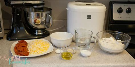 Diced onion, 1 1/2 tsp bread machine yeast. Cuisinart Convection Bread Maker Recipe Can You Make Pepperoni And Cheese Bread / Toaster Food ...