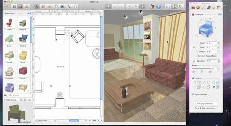 logiciel pour cuisine 3d gratuit des logiciels pour faire le plan de sa salle de bains en