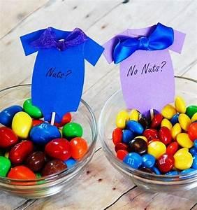 Best 25 Gender Reveal Balloon Pop Ideas On Pinterest Baby Shower