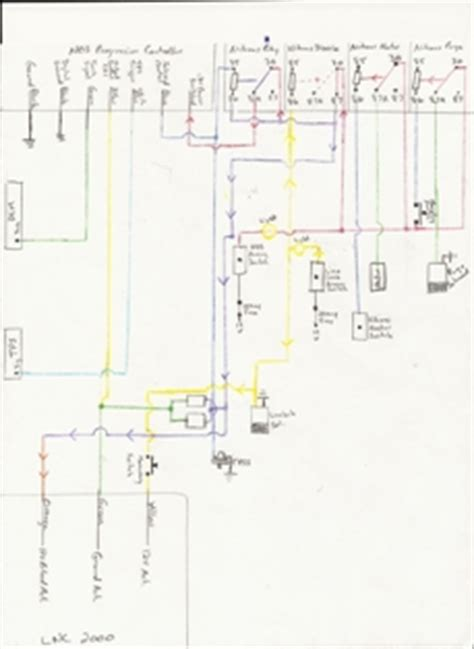 Nos Progressive Controller Lnc Wiring Lstech
