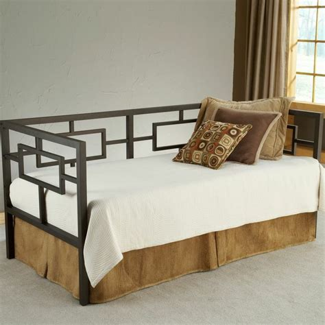 Jcpenny Beds - 10 best images about daybed options on design